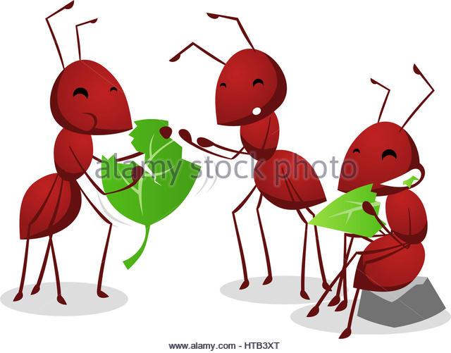 Ants Colony Stock Photos & Ants Colony Stock Images.