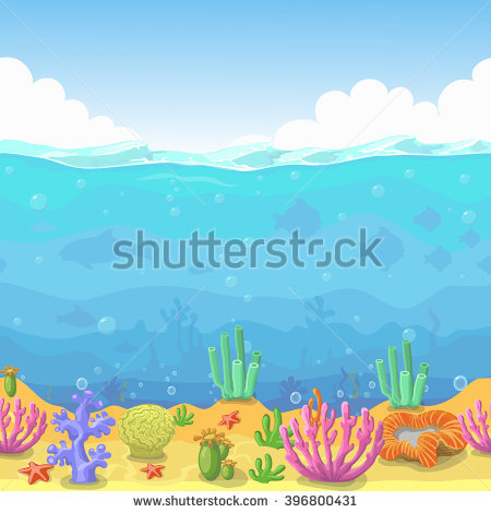 Coral Sand Stock Photos, Images, & Pictures.