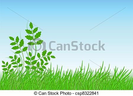 Meadow grass Illustrations and Clip Art. 33,316 Meadow grass.