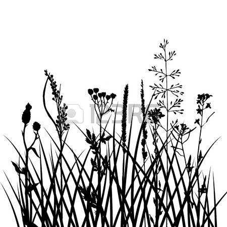 40,863 Flower Meadow Cliparts, Stock Vector And Royalty Free.
