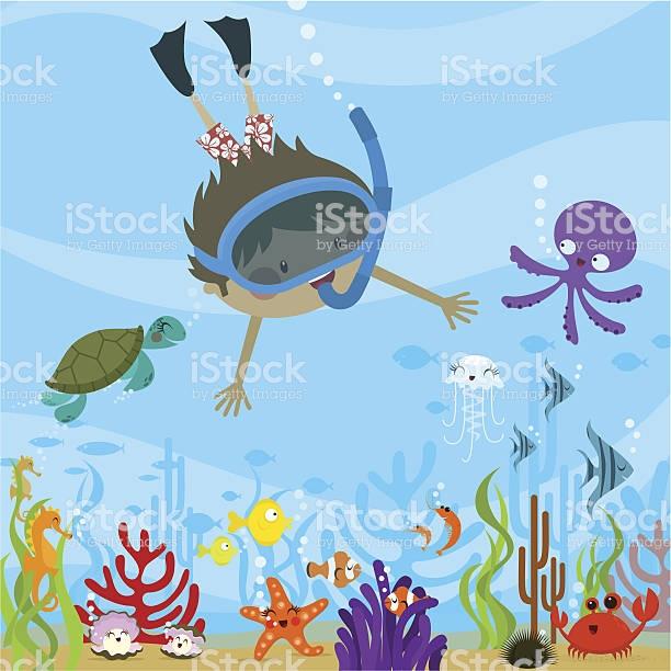 Medusa,ocean,animals,free pictures, free photos.