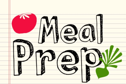 Free Meal Prep Cliparts, Download Free Clip Art, Free Clip.