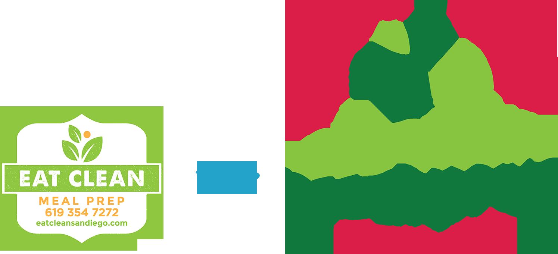 Eat Clean Meal Prep.