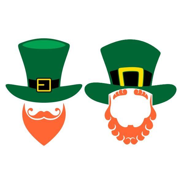 1000+ ideas about Beard Designs on Pinterest.