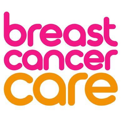 """Breast Cancer Care on Twitter: """"Wonderful @BCCare Ambassador."""