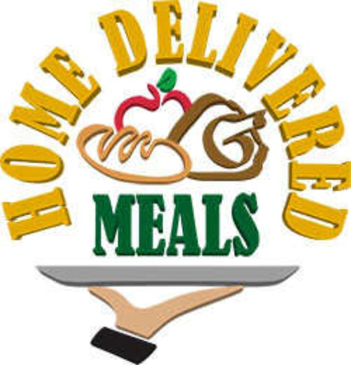 Local Meals on Wheels partner uncertain about budget cut impacts.