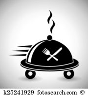 Meals wheels Clip Art Royalty Free. 601 meals wheels clipart.