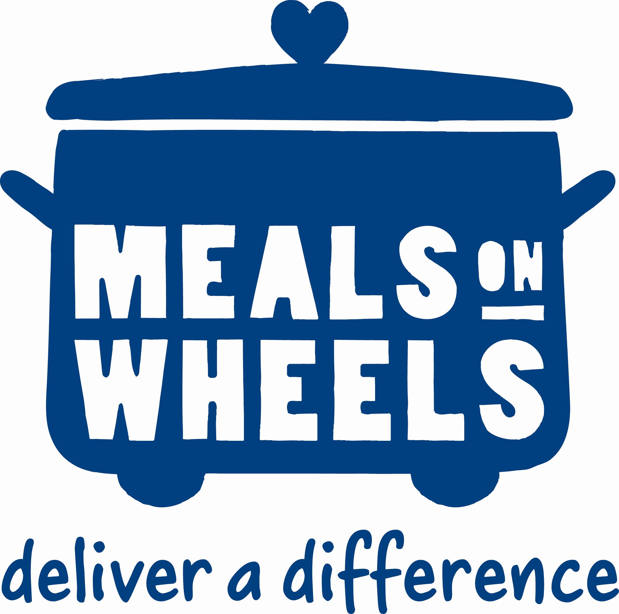 Tabitha Meals on Wheels.