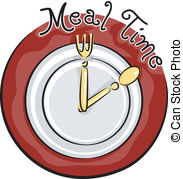 Meal time Illustrations and Clip Art. 1,429 Meal time royalty free.