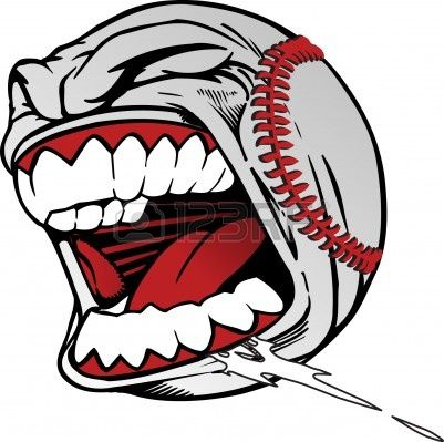 1000 images about baseball on. baseball cliparts stock.