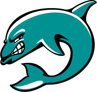 17 Best images about MIAMI DOLPHINS FOOTBALL TEAM on Pinterest.