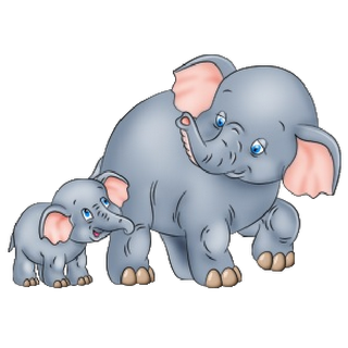 Why Elephant Theme is such a Famous Baby Shower Theme!.