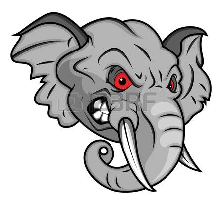 Elephant Teeth Images & Stock Pictures. Royalty Free Elephant.