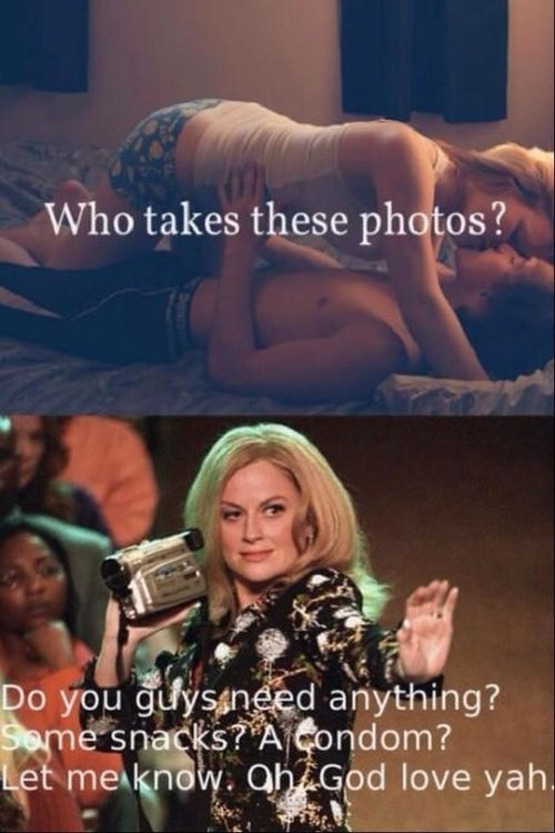 25+ best ideas about Mean Girls Mom on Pinterest.