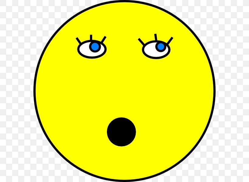 Smiley Face Emoticon Clip Art, PNG, 600x600px, Smiley, Area.