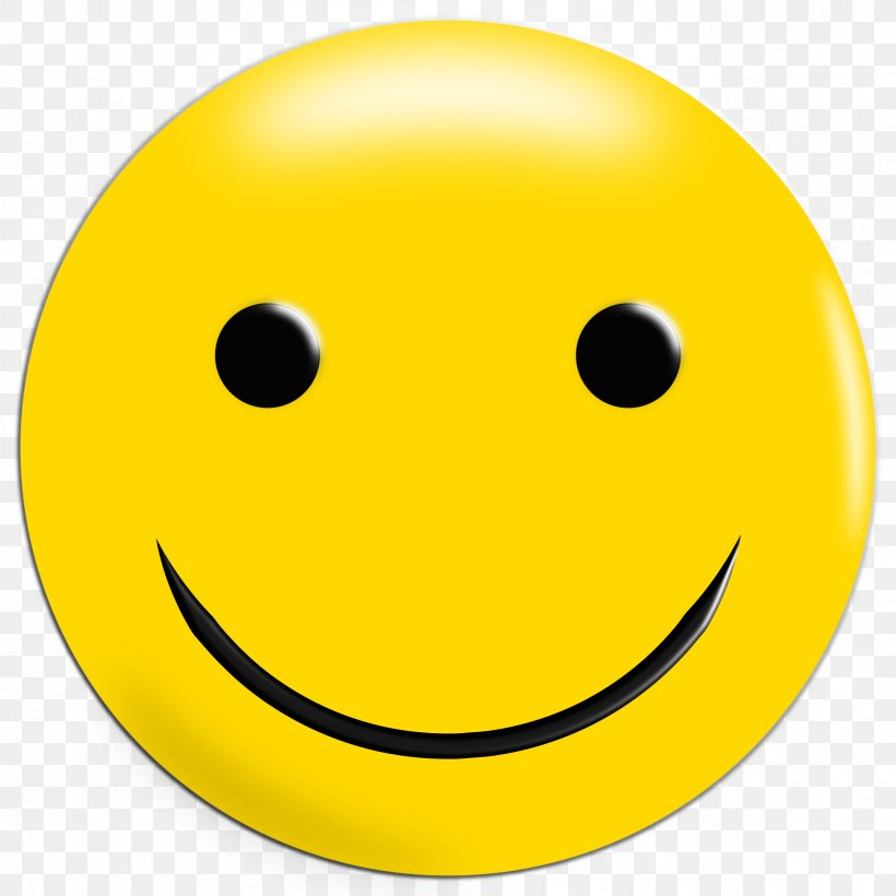Emoticon Smiley Face Clip Art, PNG, 2400x2400px, Emoticon.