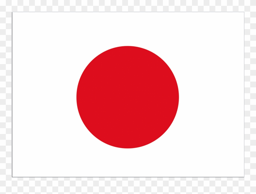 Japan Flag Meaning.