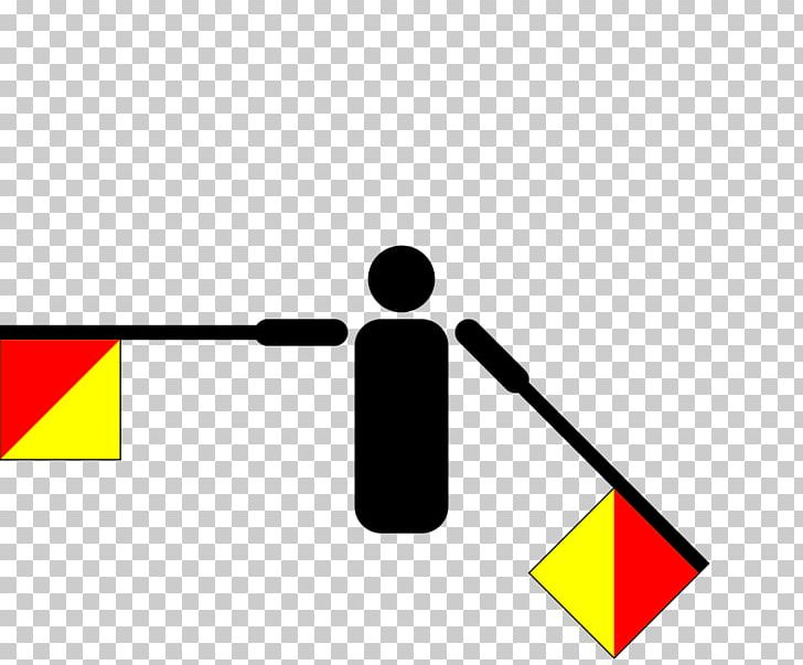 Peace Symbols Meaning Flag Semaphore PNG, Clipart, Alpha.