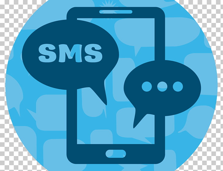 Illustration Mobile Phones SMS Smartphone Computer Icons.