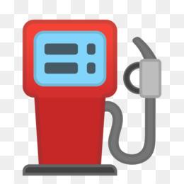 Free download Car Gasoline Fuel pump Filling station png..