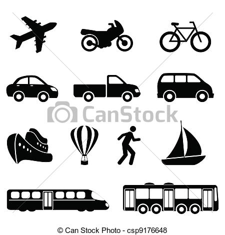 Transportation Illustrations and Clip Art. 292,662 Transportation.