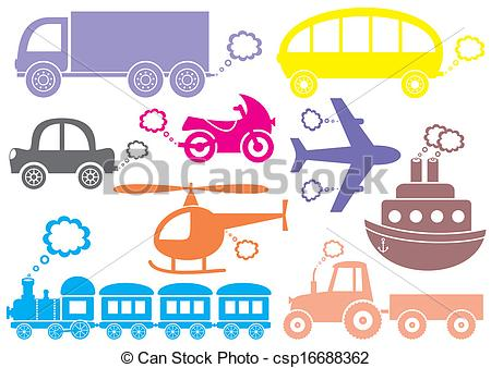 Means transportation Illustrations and Clip Art. 583 Means.