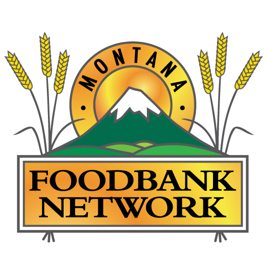 "MT Food Bank Network on Twitter: ""#CEP is determined by students."
