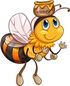 Meant to bee clipart.