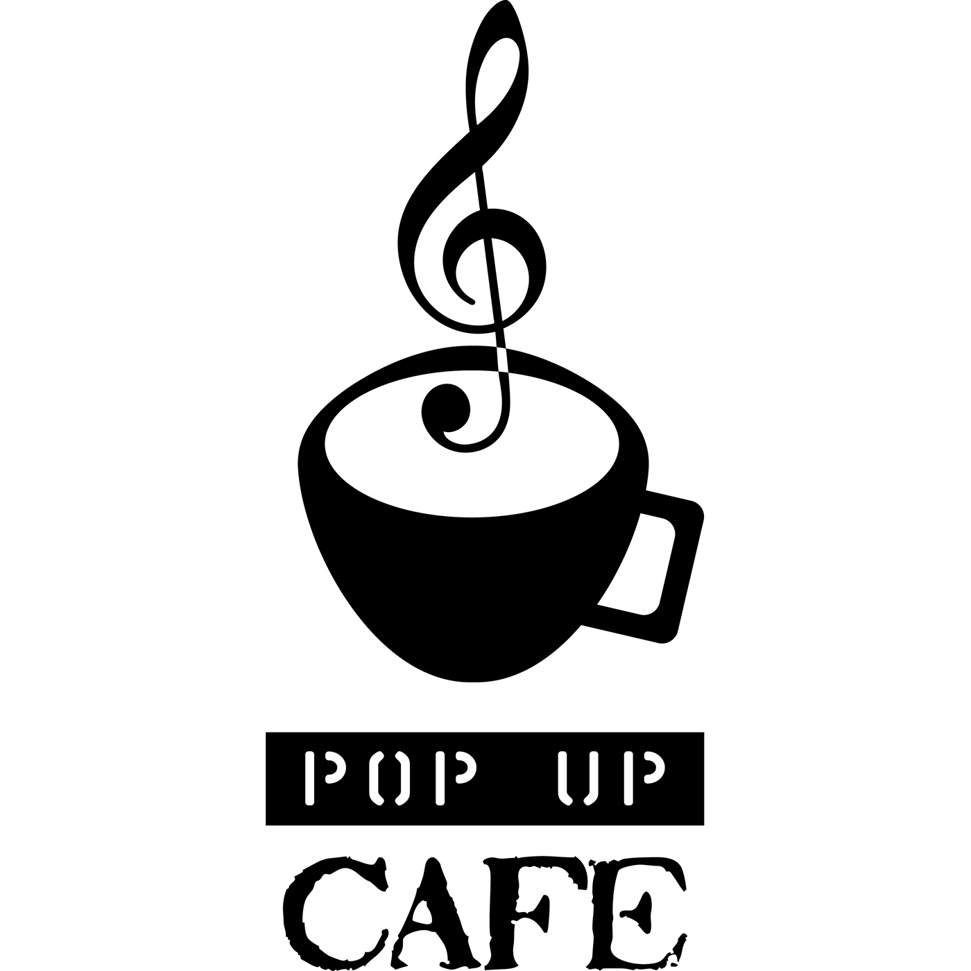 Pop Up Cafe' 10, Meare Songwriters special.