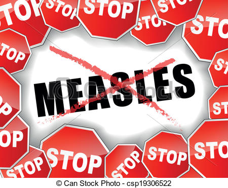 Measles Illustrations and Clip Art. 164 Measles royalty free.