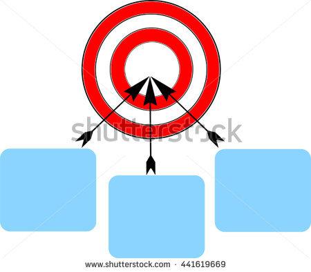 Smart Goal Setting Stock Vectors, Images & Vector Art.