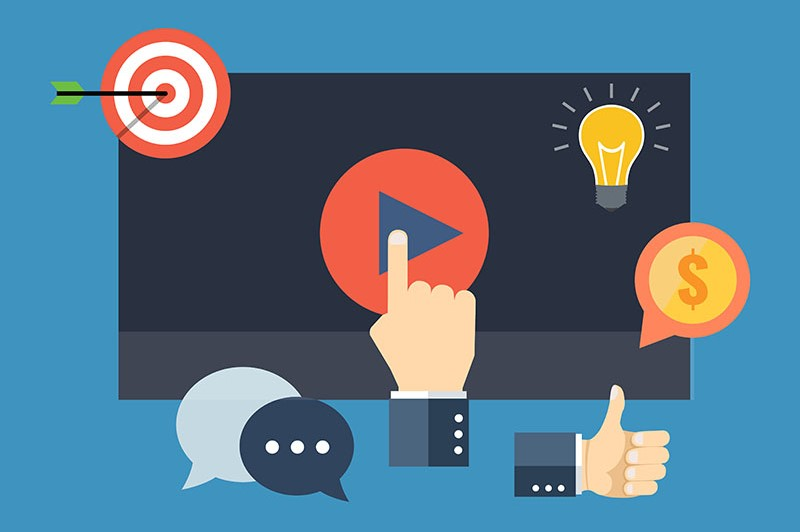 4 Ways to Make Your Video Content More Measurable.