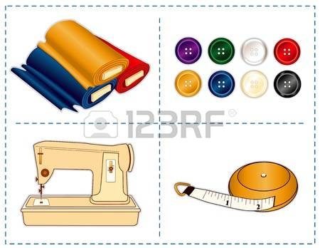 150 Measure It Stock Illustrations, Cliparts And Royalty Free.