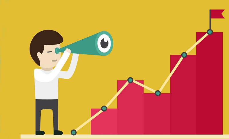 How to Formulate a Targeted and Measurable Marketing Goal?.