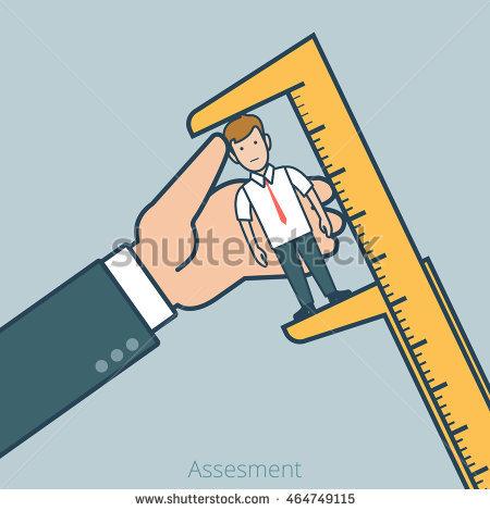 Business Measurement Stock Photos, Royalty.