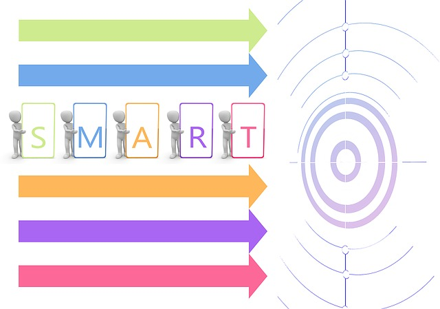 How to Set and Measure IT Marketing Goals.
