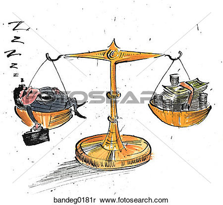 Stock Image of scale, balance scale, appraisal, assessment, value.