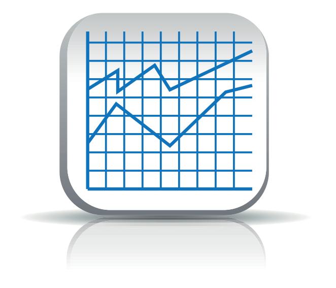 Measured value monitor app for Janitza energy meters.