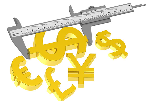 How to measure and present the business value of IT.