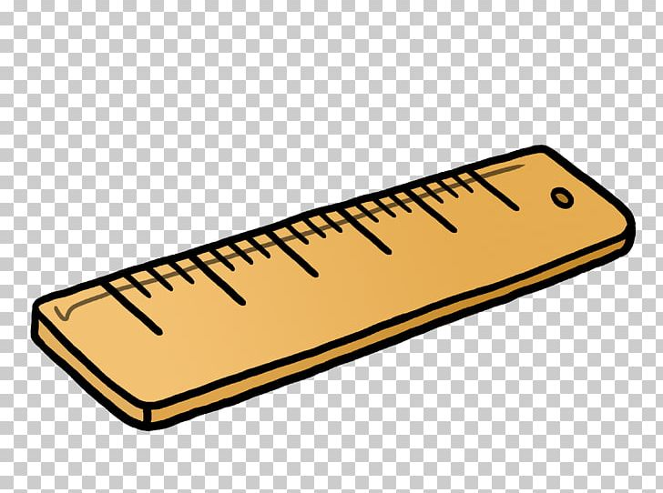 Length Measurement Ruler PNG, Clipart, Brand, Centimeter.