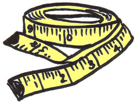 tape measure clip art 4cKBGALS.