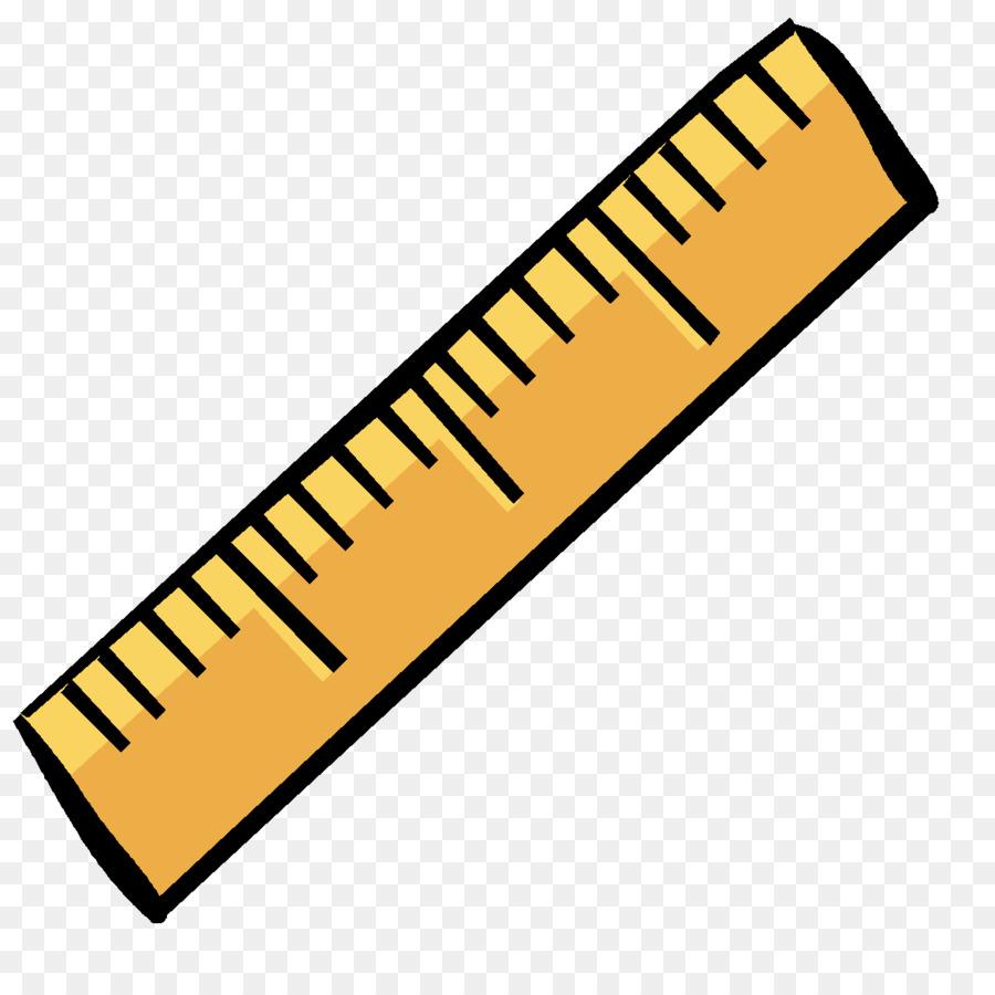 Measurement Png For Teachers & Free Measurement For Teachers.