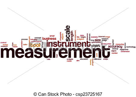 Measurement Illustrations and Clip Art. 58,441 Measurement royalty.