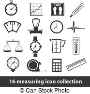 Measuring instrument Clipart Vector and Illustration. 13,681.