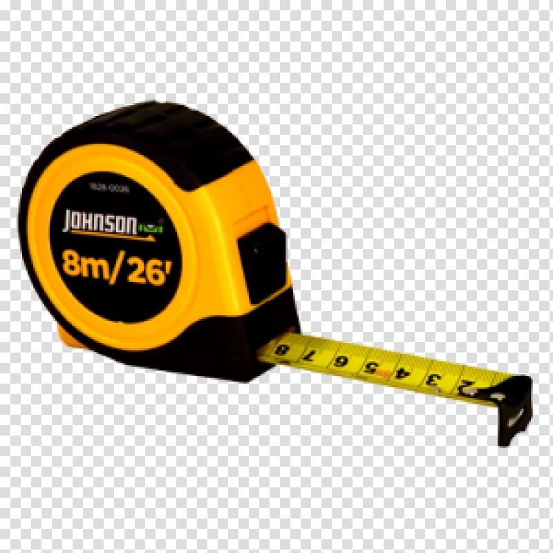 Tape Measures Hand tool Measurement Length, ruler.