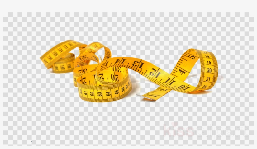 Measuring Tape PNG Images.
