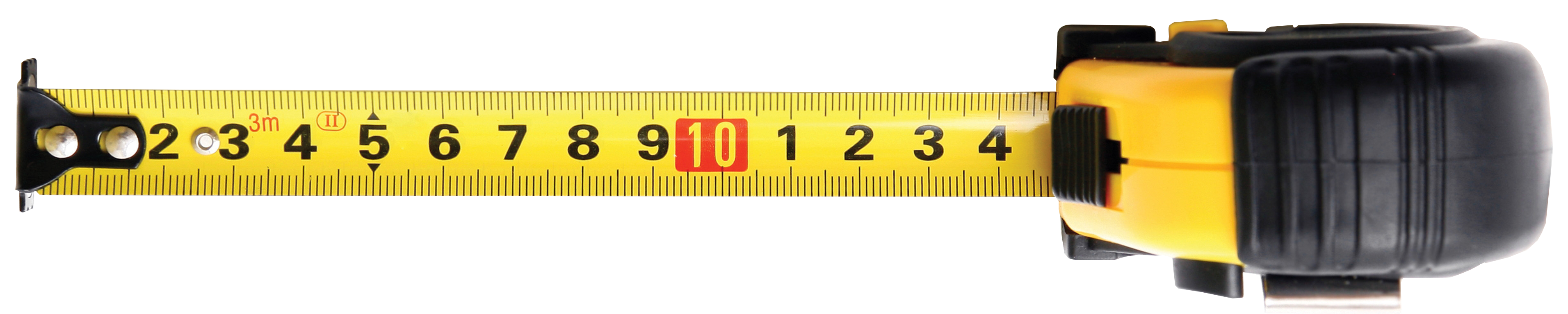 Measure tape PNG images free download.