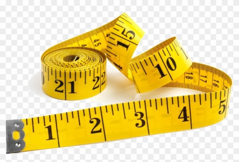 Tape Measure Png.