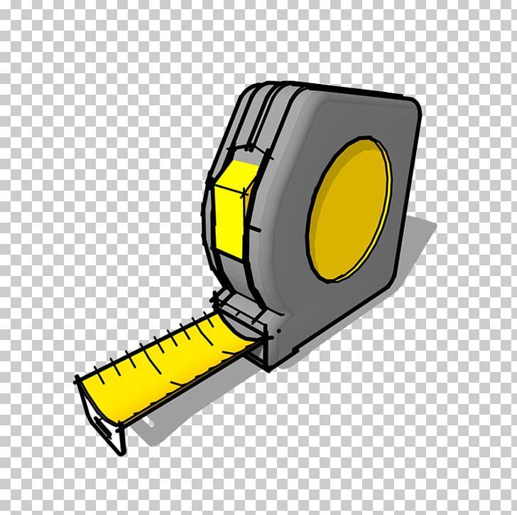 Tape Measures Measurement Tool PNG, Clipart, Clip Art.
