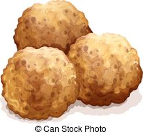 Meatball Illustrations and Clip Art. 425 Meatball royalty free.